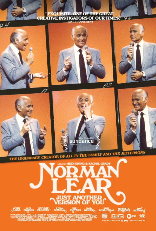 norman_lear_just_another_version_of_you_ver2