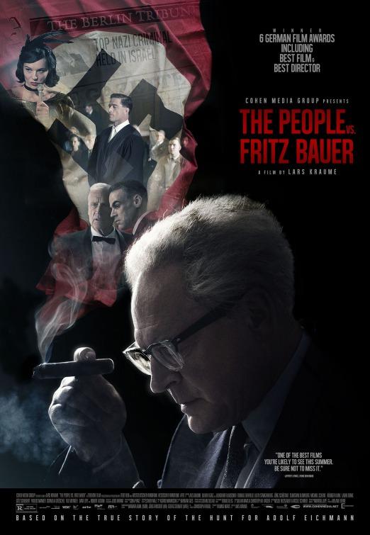 peoplefritz
