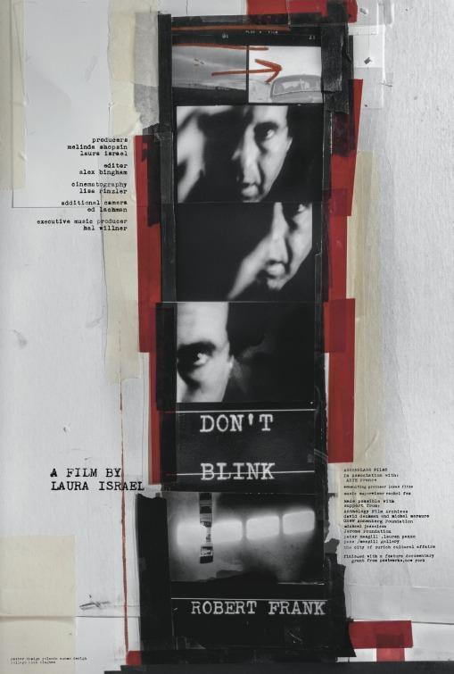dont_blink__robert_frank