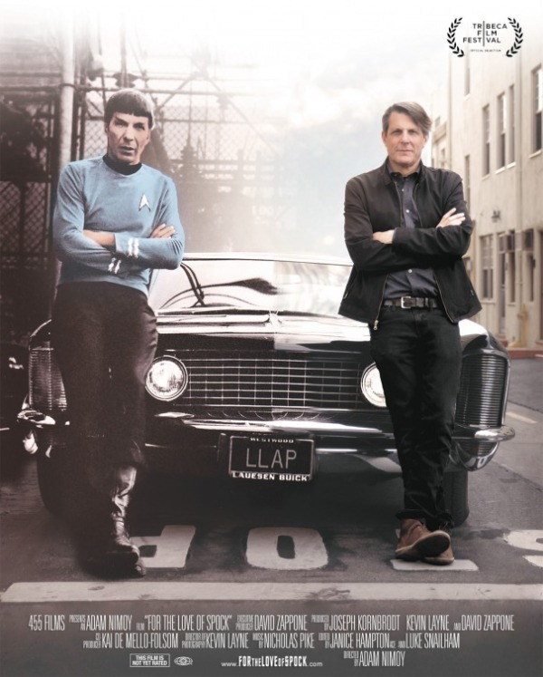 for_the_love_of_spock
