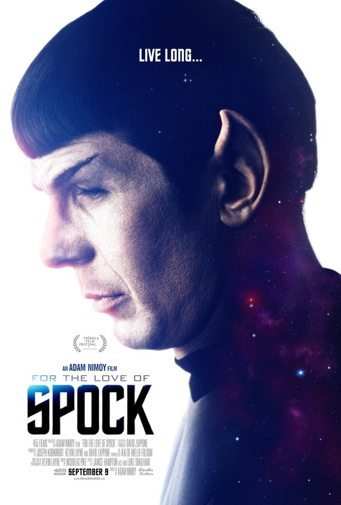 for_the_love_of_spock_ver2