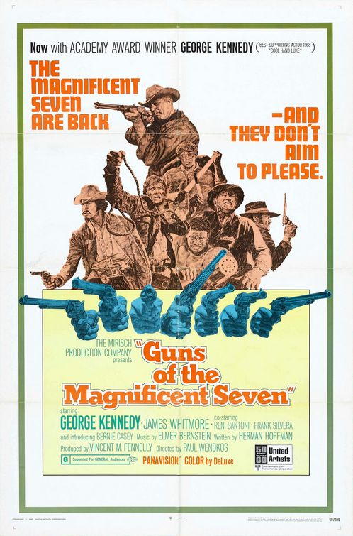 guns_of_the_magnificent_seven