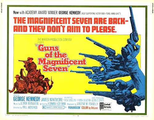 guns_of_the_magnificent_seven_ver2