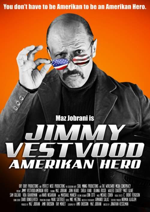 jimmy-vestvood-amerikan-hero-299641-poster