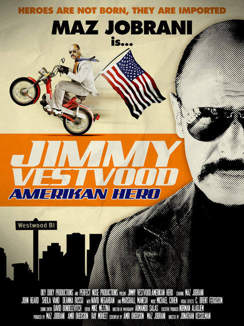 jimmy_poster_orange4_grindh