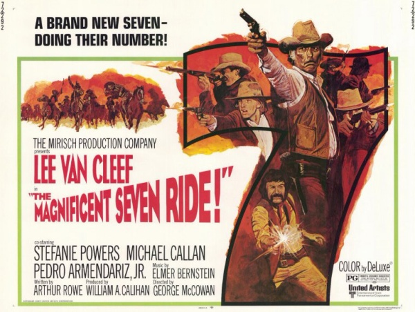 magnificent-seven-ride-movie-poster-1972-1020238404-1