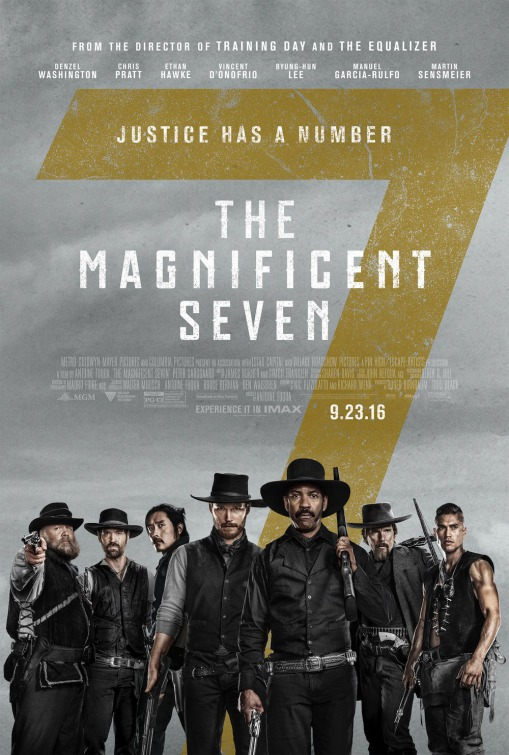 magnificent_seven_ver5
