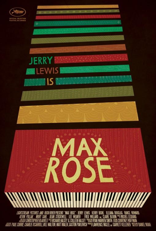 max_rose