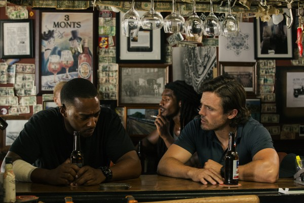 triple-9-anthony-mackie-casey-affleck-600x400