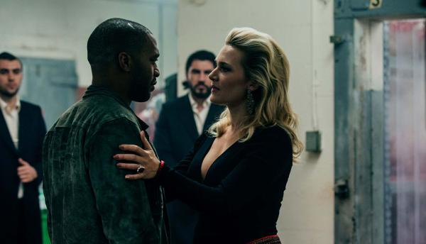 triple-9-pic-15-chiwetel-ejiofor-and-kate-winslet