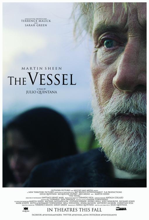 vessel_ver2