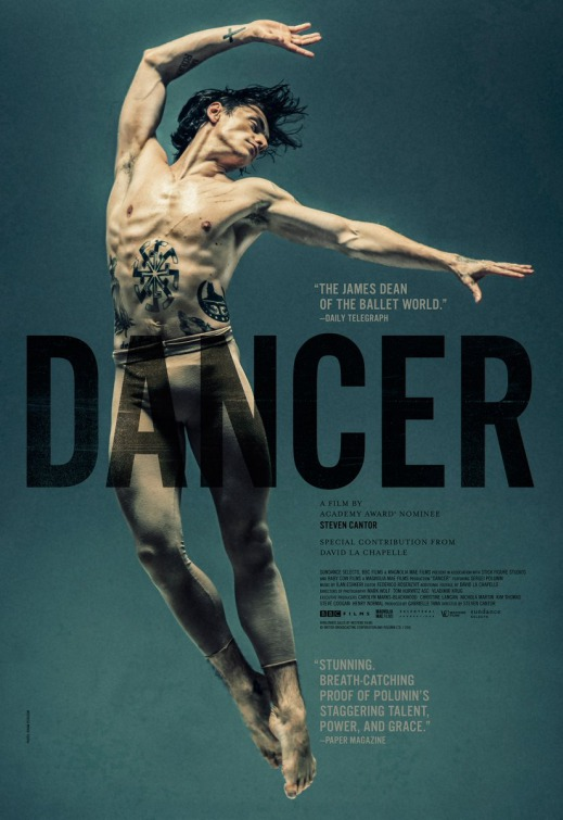 dancerposter2