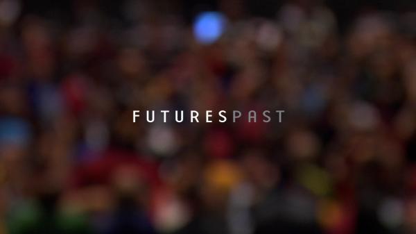 futurespastfp