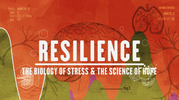 resilienceposter