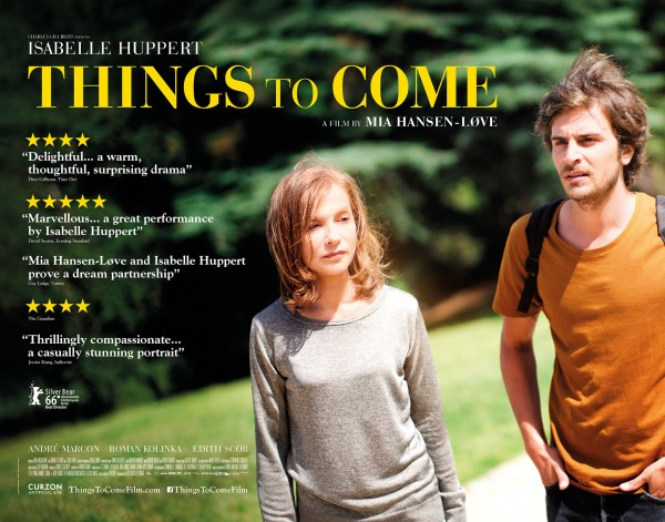 thingstocomeposter