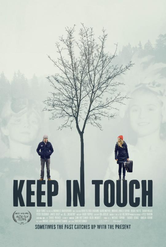 keep-in-touch-poster-2016