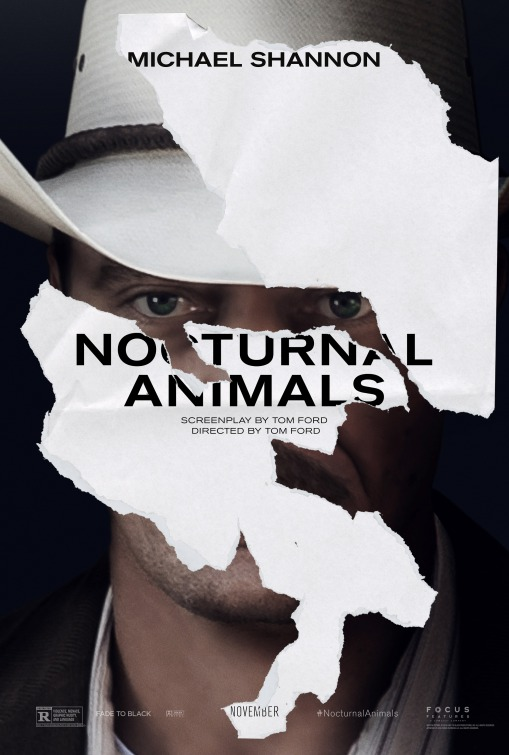 nocturnal_animals_ver4