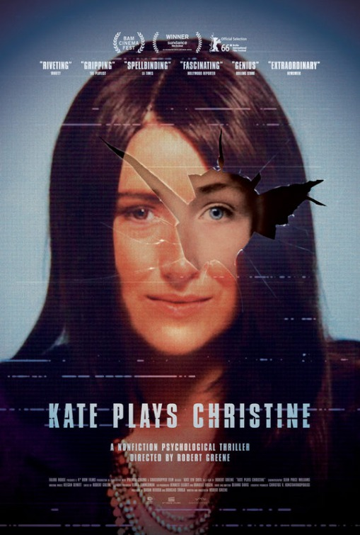 kate_plays_christine