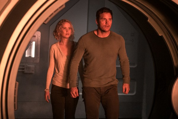 passengers-jennifer-lawrence-chris-pratt1-600x400