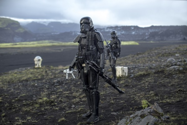 roguesdeathtroopers