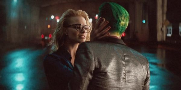 suicide-squad-extended-cut-joker-harley