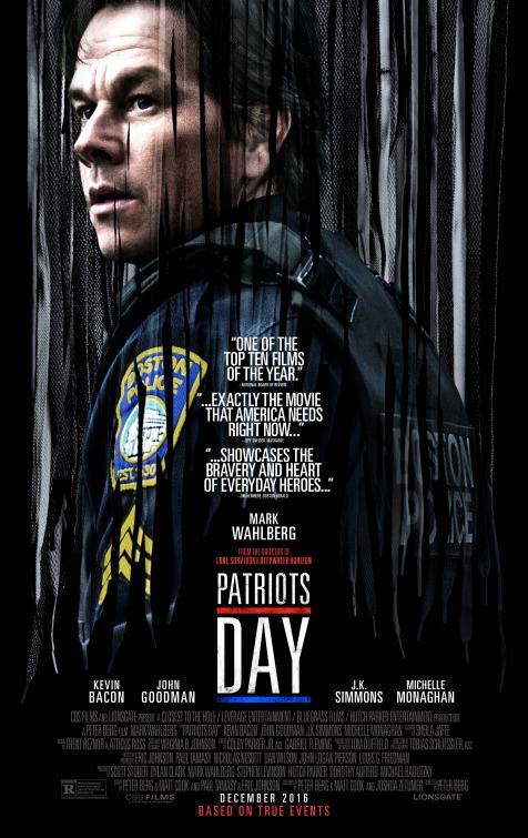 patriotsdayposter