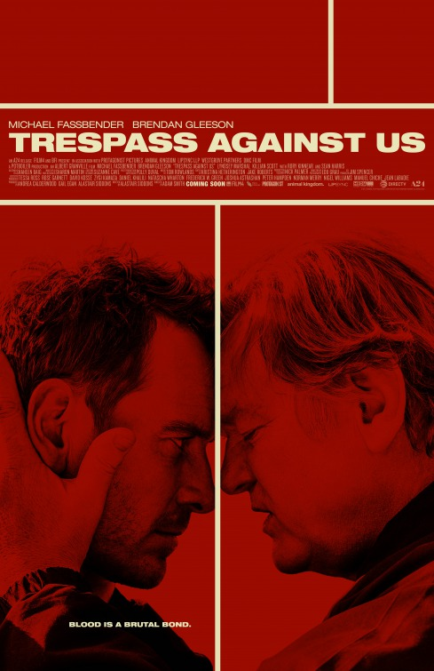 trespass_against_us