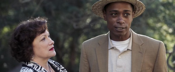 get-out-keith-stanfield-600x248