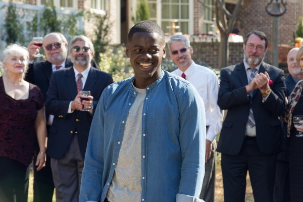 get-out-movie-daniel-kaluuya-600x400