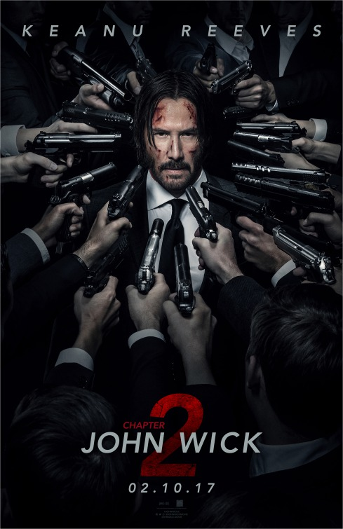 john_wick_chapter_two_ver2