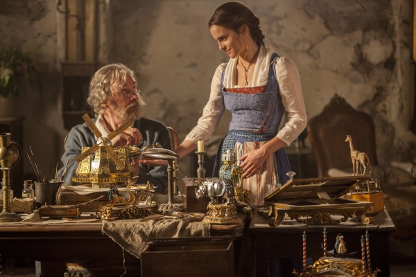 beauty-and-the-beast-movie-image-kevin-kline-emma-watson-600x400