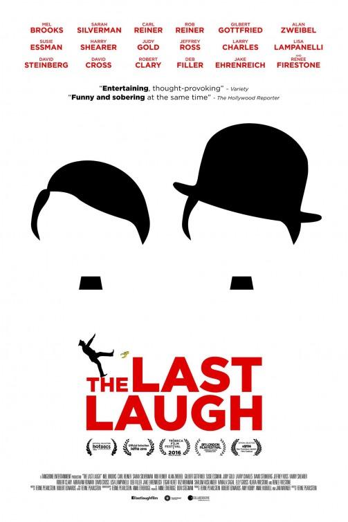 last_laugh