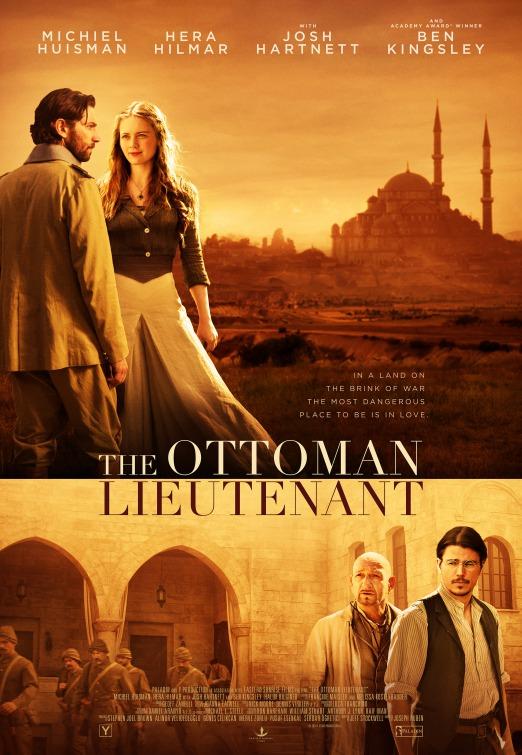 ottoman_lieutenant