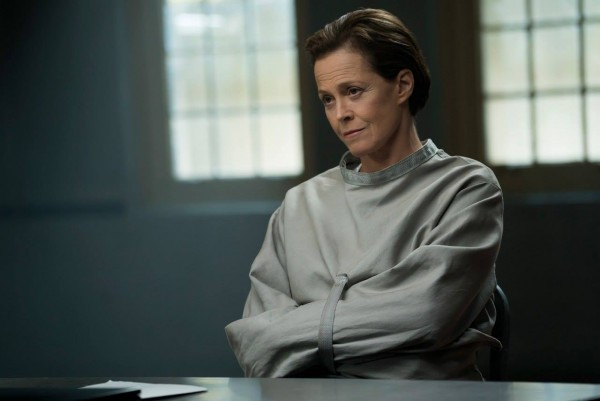 assignment-sigourney-weaver-600x401