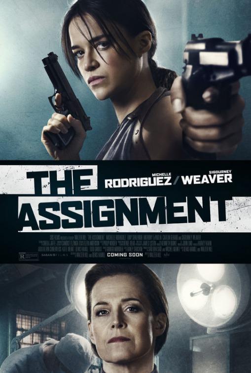 assignment_ver2