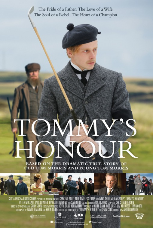 tommys_honour