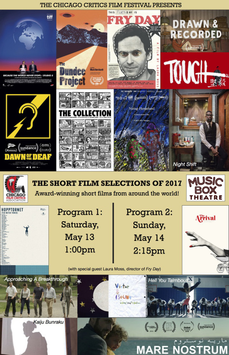 ccff-2017-shorts-poster