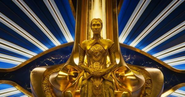 guardians-of-the-galaxy-vol-2-elizabeth-debicki-600x316