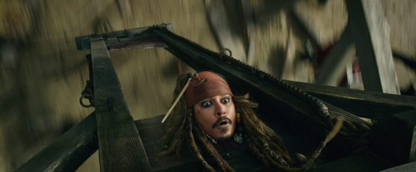 piratestellneck