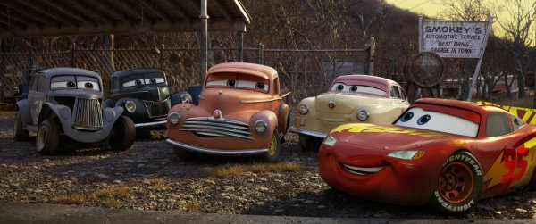 cars3oldies