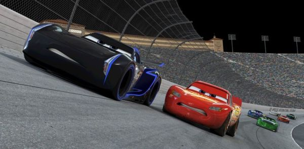 cars3storm.jpg