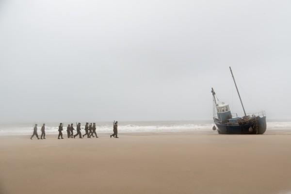 dunkirkboat