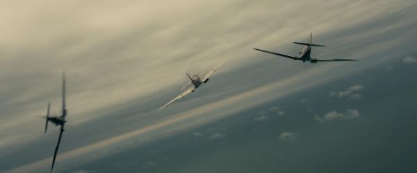 dunkirkplanes