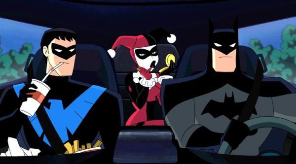batmanharleynightwing