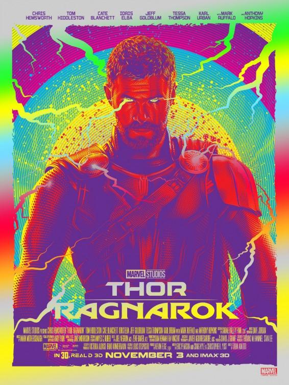 thor_ragnarok_ver18