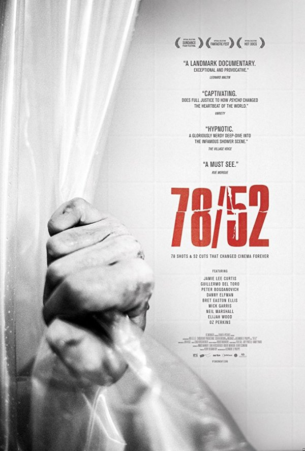 78:52 poster