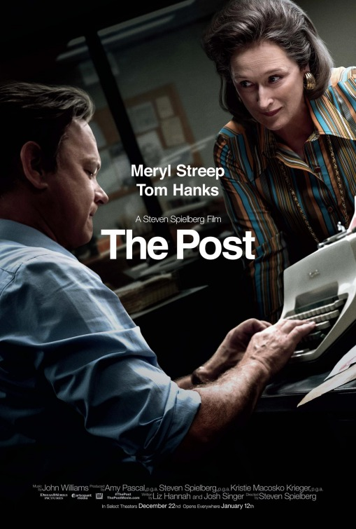 postposter2