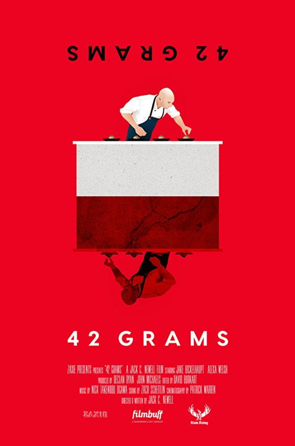 42gramsposter2