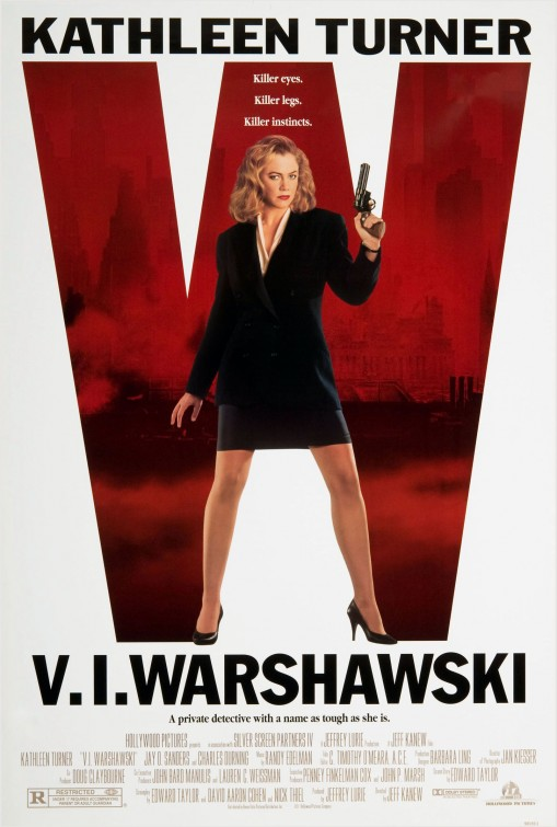 vi_warshawski