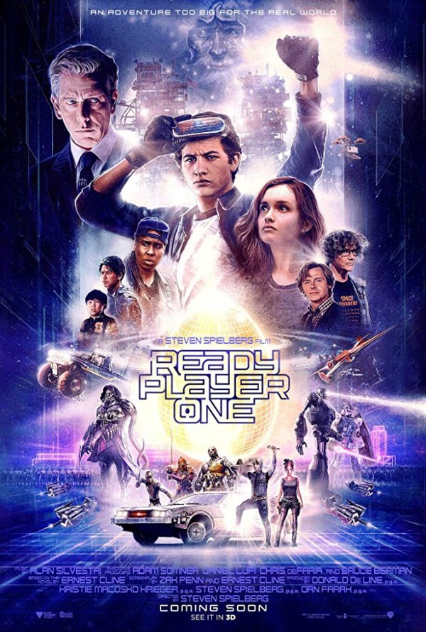 readyplayeronepostermess
